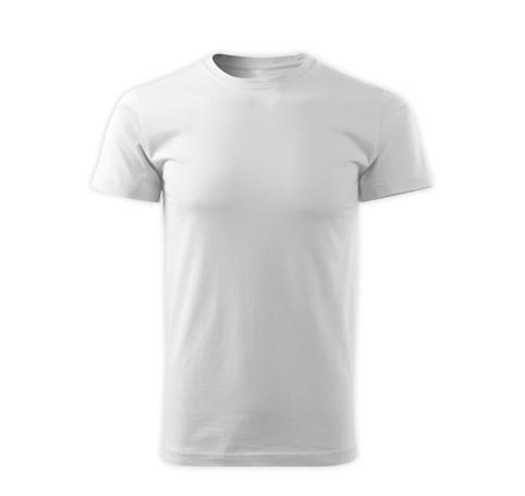 Eros muška majica
