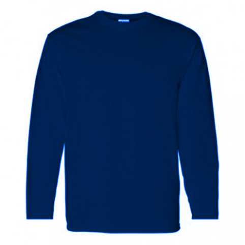 Esprit Single Extra muška majica