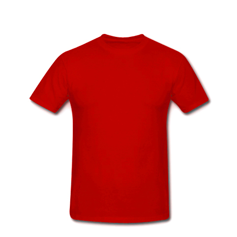 Gildan pamučna majica