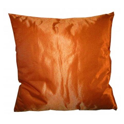 Mali jastuci u boji
