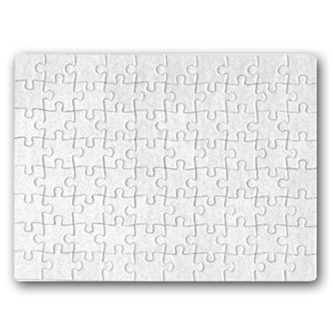 Puzzle - magnetna (velika)
