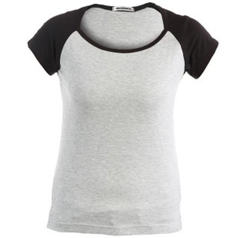Sportska ženska majica