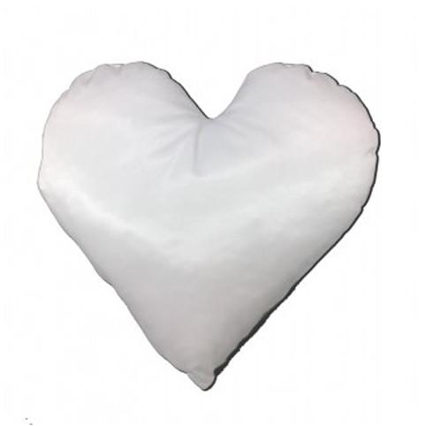 Srce jastuk